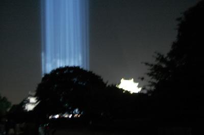 20100927-0924-1.jpg