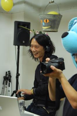 20101104-l_tori_yamamoto.jpg